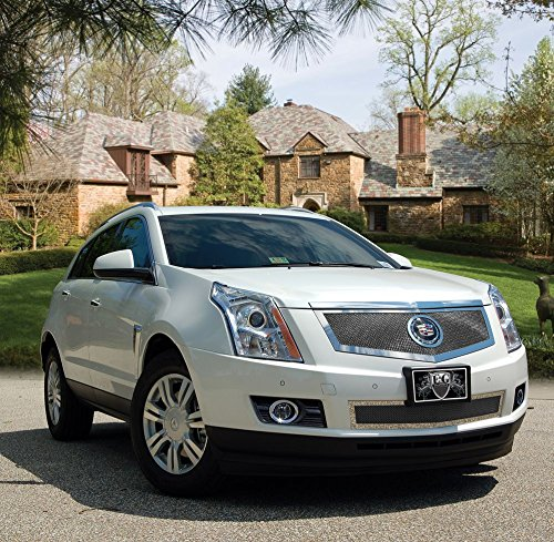 cadillac-srx-customized-25x24-inch-silk-print-poster-affiche-de-la-soie-wallpaper-great-gift