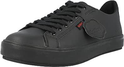 Kickers Men's Tovni Lacer School Shoes