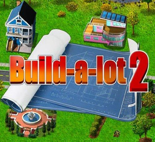 Buildalot 2