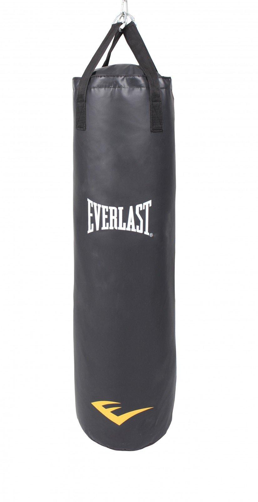 Everlast Boxsack ) Sandsack