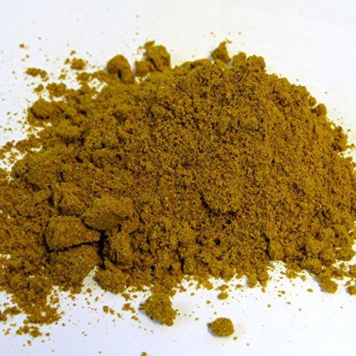 50g-mole-verde-grn-mexikanische-mole