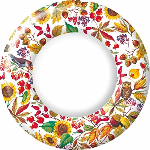ideal-home-range-8-count-paper-plates-105-inch-autunno-bellino
