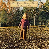 #9: Brothers And Sisters [VINYL]