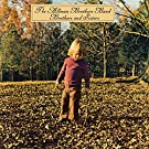 Brothers And Sisters [Vinyl LP]