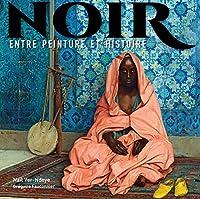 Cet ouvrage revisite l'histoire de l'art à travers la représentation des Noirs dans la peinture européenne, du XIVe au milieu du XXe s. Il vous raconte les destinées de personnalités noires, réelles ou fantasmées, devenues célèbres ou encore ignorées...