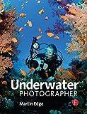 Image de The Underwater Photographer
