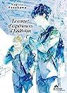 Le carnet d'expériences d'Endô-kun, tome 1 par Hayakawa