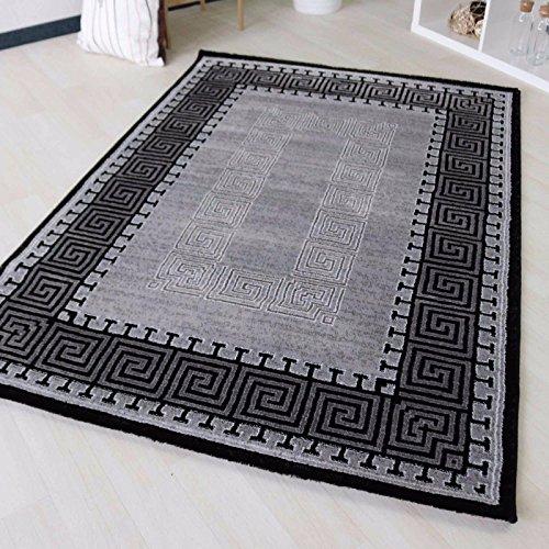 Teppiche Versace Bestenliste