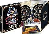 Slayers Box 1 Blu-Ray Edición Coleccionistas Blu-ray España