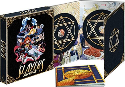 Slayers-Box-1-Blu-Ray-Edicin-Coleccionistas-Blu-ray