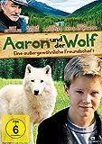 Aaron und der Wolf kostenlos online stream