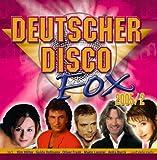 Deutscher Disco Fox 2005-2
