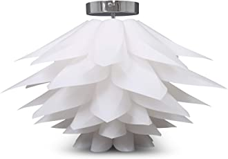 Kronleuchter Lampe ~ Kronleuchter amazon