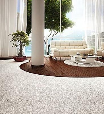 FLEXIBLE FLOORING PROFILE,Transition Strip,Floor Trim Threshold