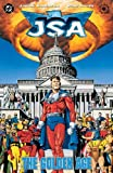 Image de JSA: The Golden Age