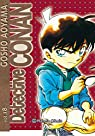 Detective Conan nº 18