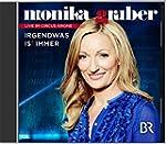 Monika Gruber-Irgendwas Is' Immer (Hr...