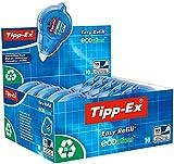 Tipp-Ex ECOlutions Easy Refill Korrekturroller