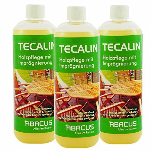 tecalin-3x-1000ml-madera-cuidado-teakholzl-bankirail-madera-de-teca-cuidado