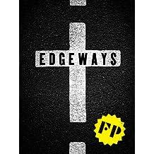 Edgeways