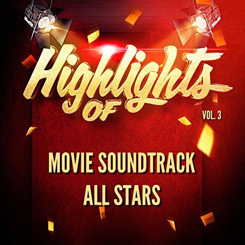 Top Gun Anthem (Main Theme) - Stars Top-gun-all