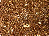 Marzipan Zimt Honeybush Tee Naturideen® 100g