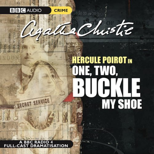 one-two-buckle-my-shoe-dramatised