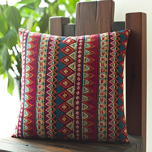 pinterest violphine pouf pillows sitting of balconies a colorful images pillow homes space boheme boho for with mirrors style lots bohemian on best and couch
