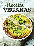 Recetas Veganas (Especial)