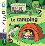 Le camping...