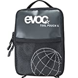 EVOC Sports GmbH Tool Pouch 0.6L Accessories, Black, S