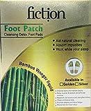 Best Fictions - fiction Original Detox Foot Patch(Pack Of 3) Review