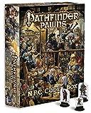 Pathfinder NPC Codex Box