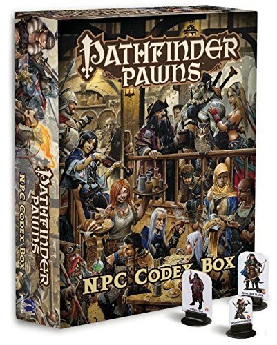 pathfinder-roleplaying-game-npc-codex-box