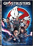 #7: Ghostbuster