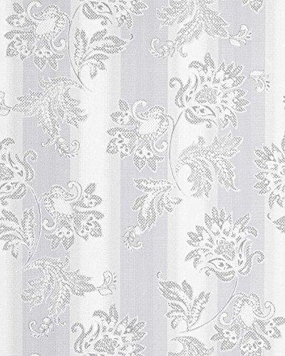 papier-peint-en-vinyle-design-motif-floral-edem-084-20-fleurs-baroque-gris-clair-gris-blanc-argent-5