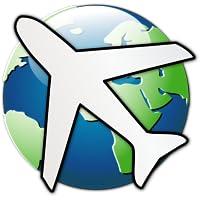 Flight Map FREE