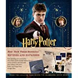 Harry Potter Film Wizardry (Revised and expanded)