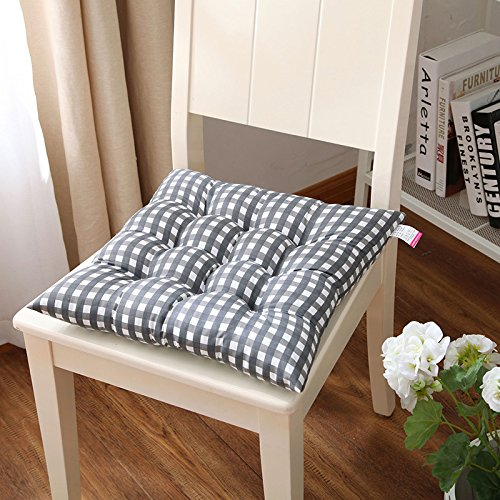 new-day-plush-cushion-crystal-velvet-warm-cushion-student-cushion-seat-chair-cushion-sofa-cushion-th