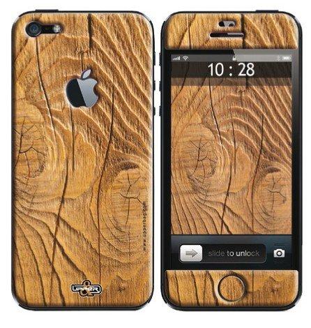 upper-bag-coque-3d-iphone-5c-earth-wood