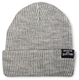 Thrasher Herren Mütze Skate And Destroy Beanie