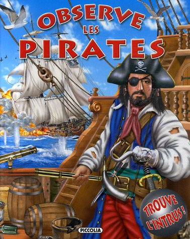 "<a href=""/node/20088"">Observe les pirates</a>"