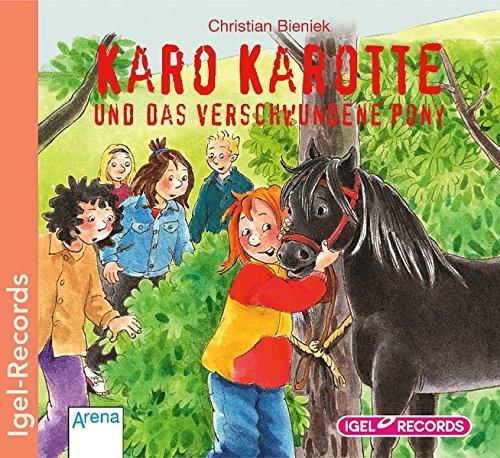 karo-karotte-uind-das-verschwu