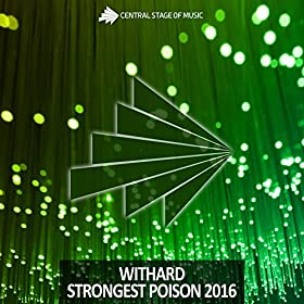 Withard-Strongest Poison 2016