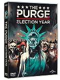 La Notte del Giudizio: Election Year (DVD)
