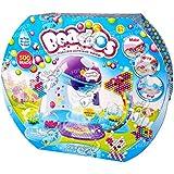 Giochi Preziosi 70106281 - Bindeez Beados Designstudio 500 Perlen