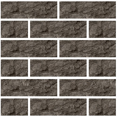 pack-of-10-grey-subway-style-mosaic-tile-transfers-stickers-peel-and-stick-transform-your-bathroom-o