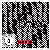 Songtexte von Madsen - Labyrinth