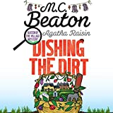 Agatha Raisin: Dishing the Dirt: Agatha Raisin Series, Book 26