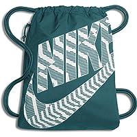 Nike Heritage Gym-Sack